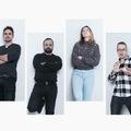 Mindenki megérdemel egy társat - új klip az Ullie zenekartól