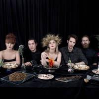 Két magyar zenekar is fellép a barcelonai gigafesztiválon