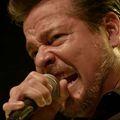 Budapesten koncertezik a stoner rock egyik vezéralakja