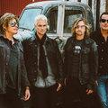 Márciusban jön a Stone Temple Pilots új lemeze