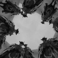 Filmritkaságból készült a Kerekes Band új klipje