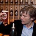 Itt a Light Brigade, az új Iron Maiden sör