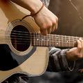 Rászoruló zenészeket és szerzőket támogatnak