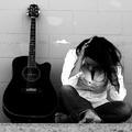 Nem telik a magyar zenésznek rock&roll életmódra