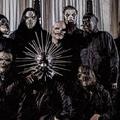 Erőszakos Slipknot albumot akar Corey Taylor