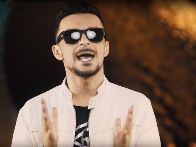Toplistákat indított a YouTube, ezek a legnépszerűbb magyar dalok