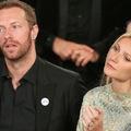 Ezért vált el a Coldplay énekese