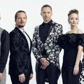 Nemzetközi sztárokat hoz Szegedre a Fool Moon