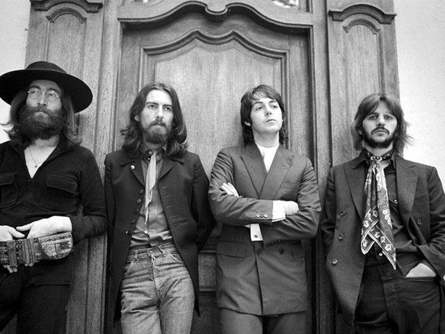 A Beatles-ről forgat A Gyűrűk Ura rendezője