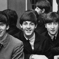 "Kinek a dala nyomta le John Lennon ""Imagine""-jét?"