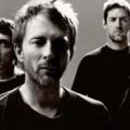 Gyönyörű klip készült a Radiohead kiadatlan dalához