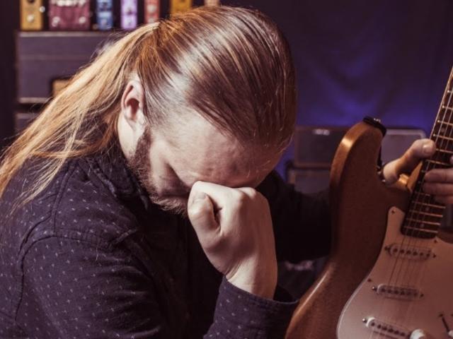 Felmérés készül a magyar zenészek testi-lelki állapotáról
