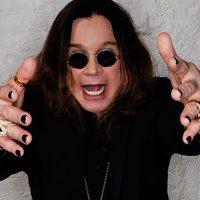 Ozzy szerint a Black Sabbath túl komolyan veszi magát