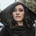 Íme Kutzora Edina új zenekara, és annak első videója