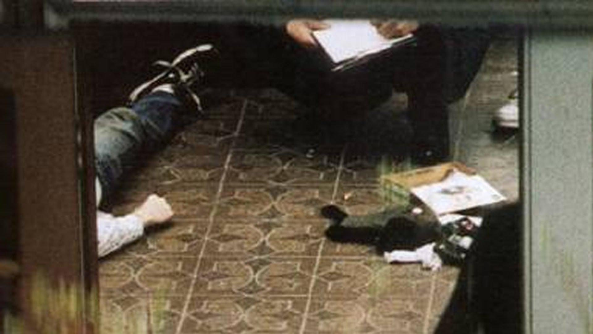 1994. április 8. A világot sokkolta a hír: Kurt Cobain öngyilkosságot követett el Seattle-i otthonában. Cobain 27 éves volt.