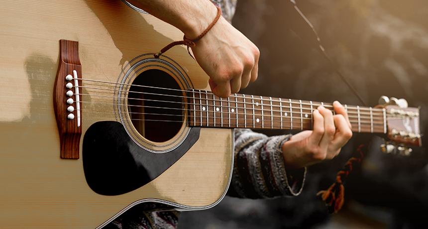860_at_guitar_acoustics.png