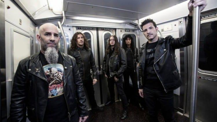 anthrax18-1.jpg