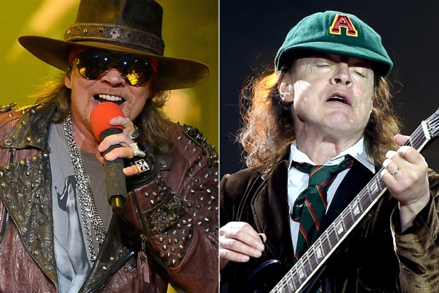 axl-rose-angus-young-acdc-photo.jpg