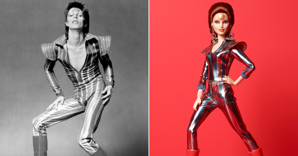 david-bowie-barbie.jpg