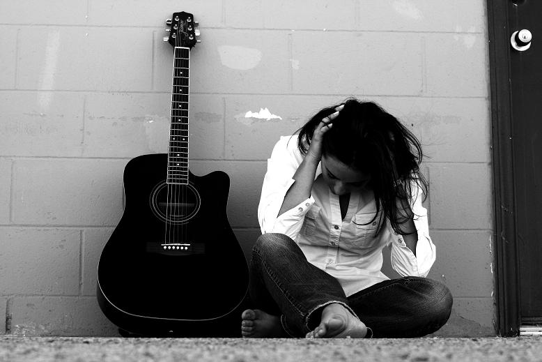 depressed_11_11_111.jpg
