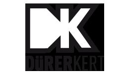 durer_logo.png