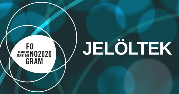 fonogram-2020-jeloltek_0.jpg