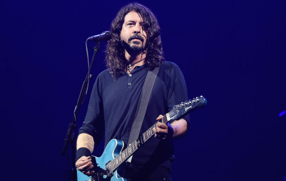 grohl_1.jpg