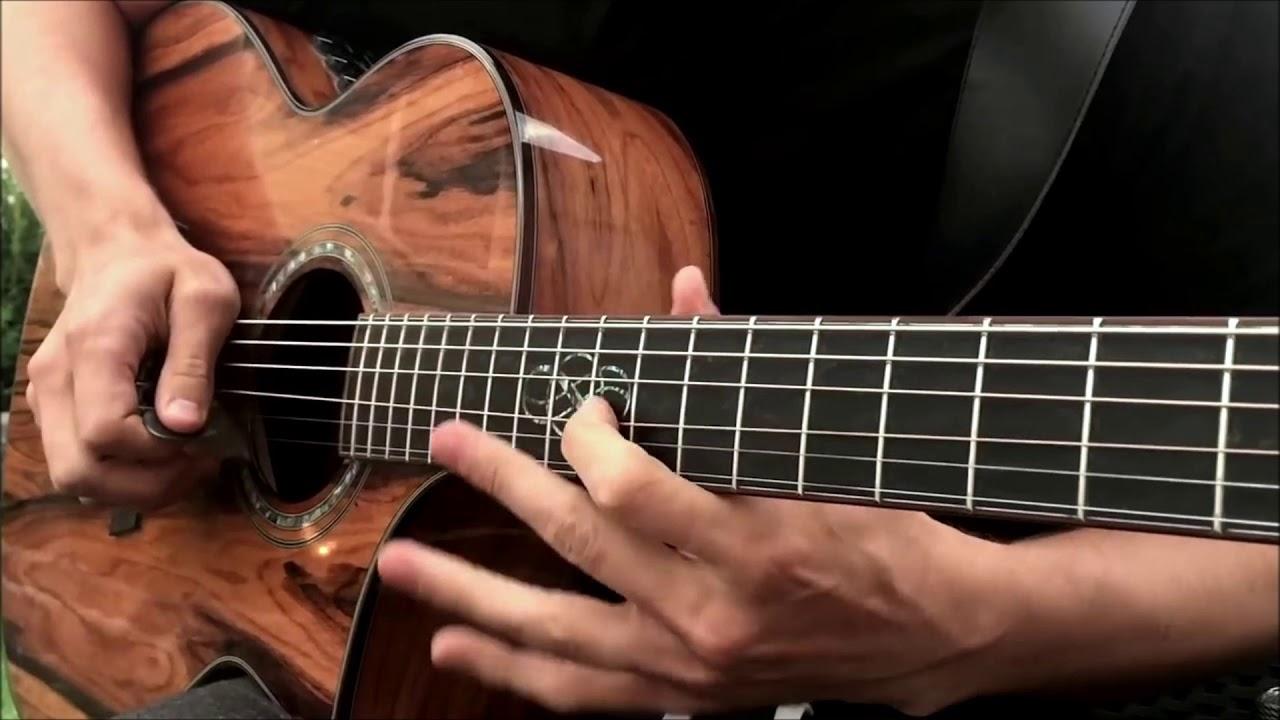 guitar_1.jpg