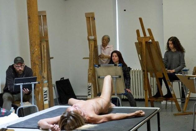 fitness meztelen modellek shemale rajzfilm pornó képregények
