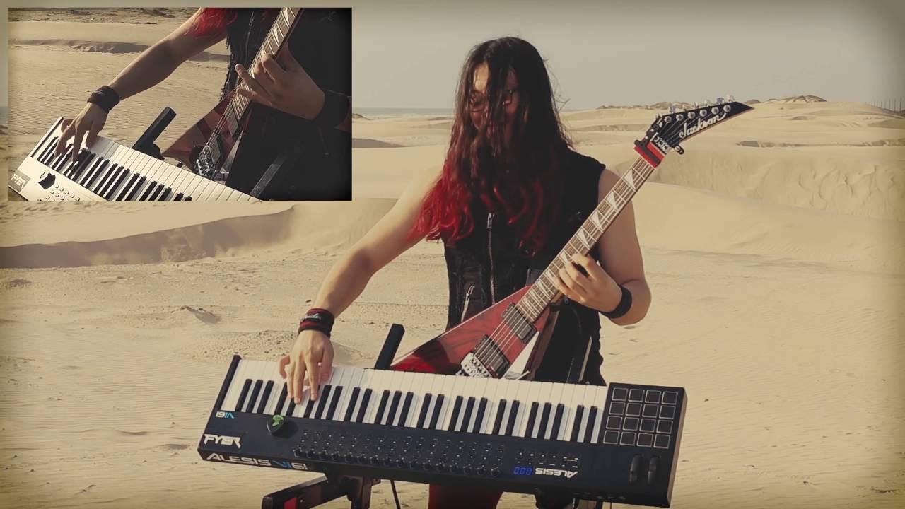 immortal-guardian-guitaristkeybo.jpg