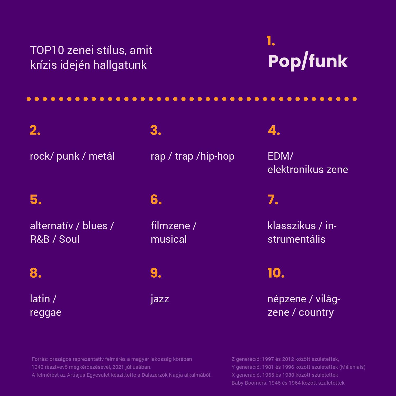 infografika-05.jpg