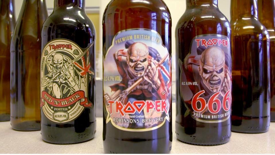 iron_maiden_beer.png