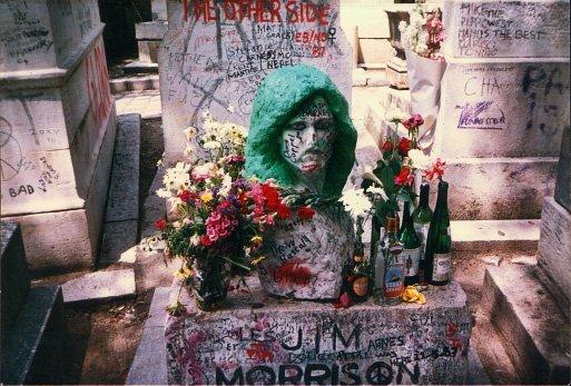 jim-morrison-gravesite.jpg