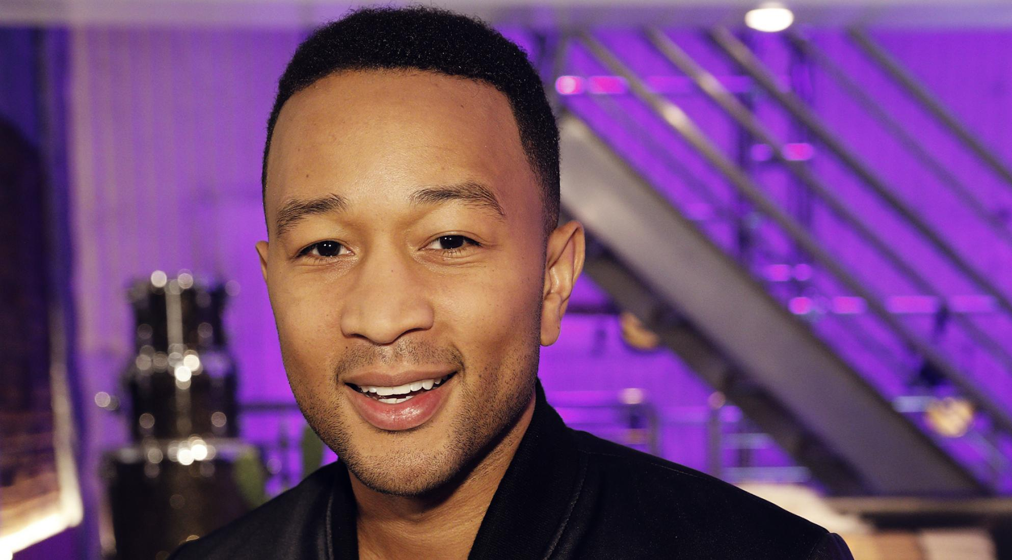 johnlegend-hero-633205670.jpg