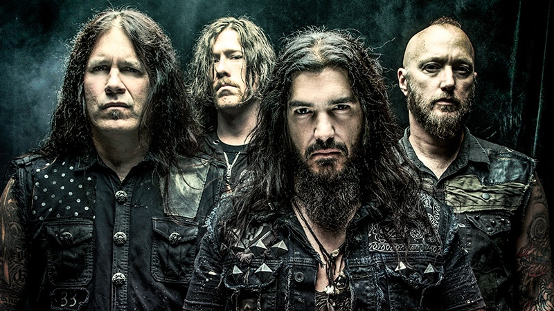 machinehead-800x450.jpg