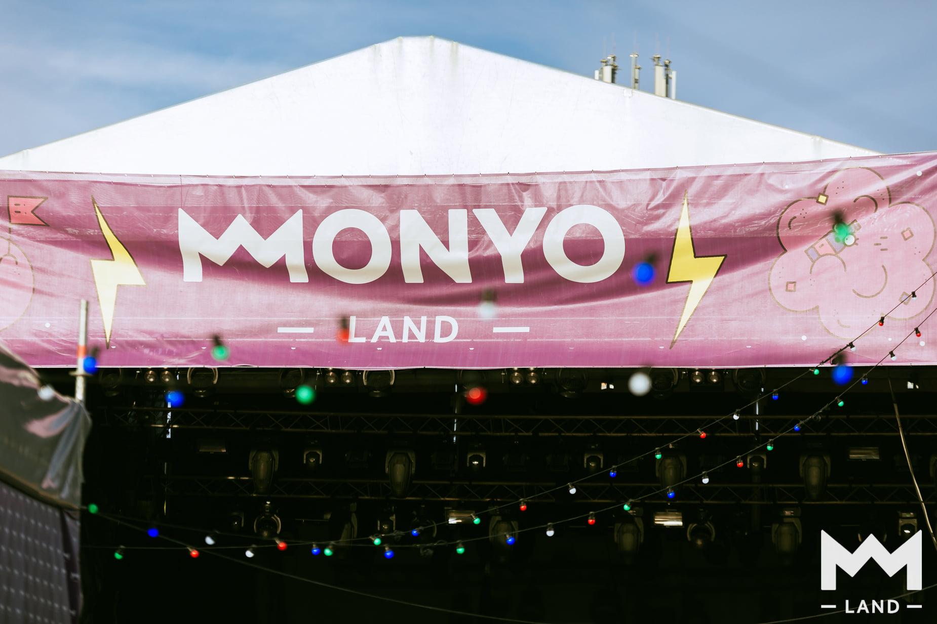 monyo_l.jpg