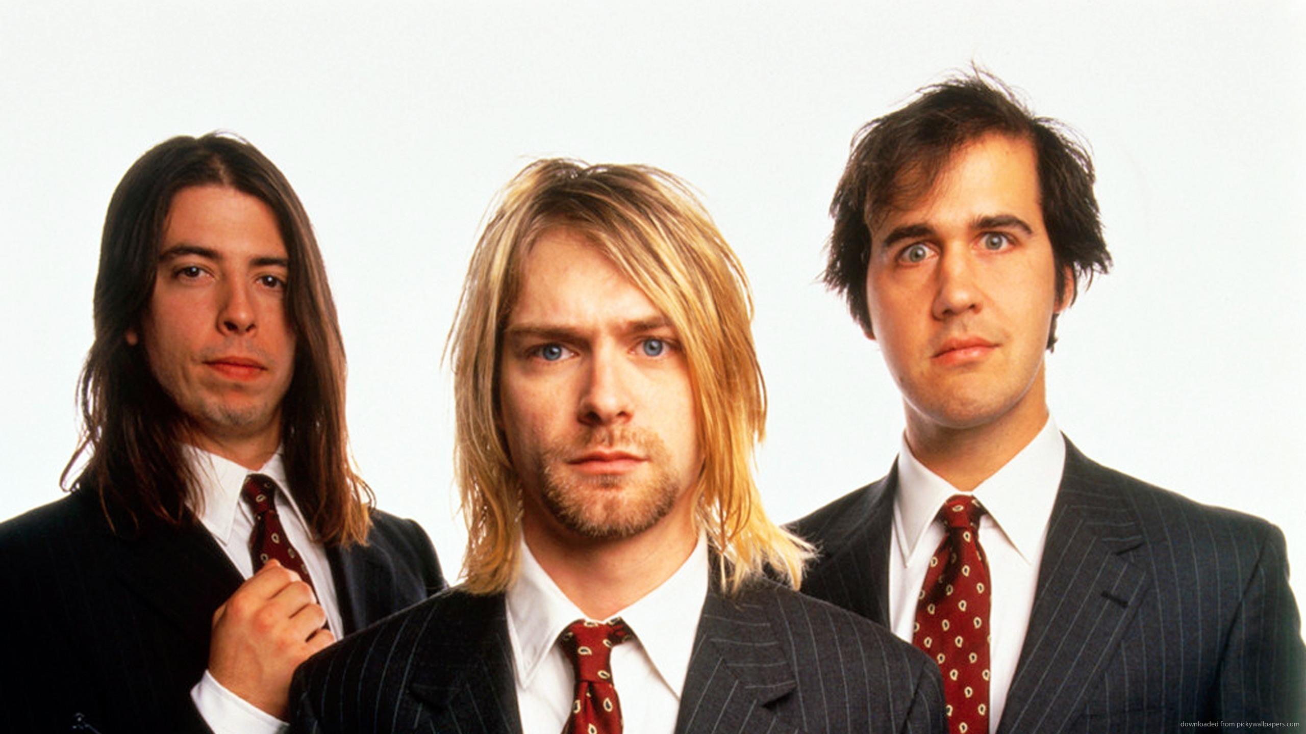 nirvana-in-suits.jpg