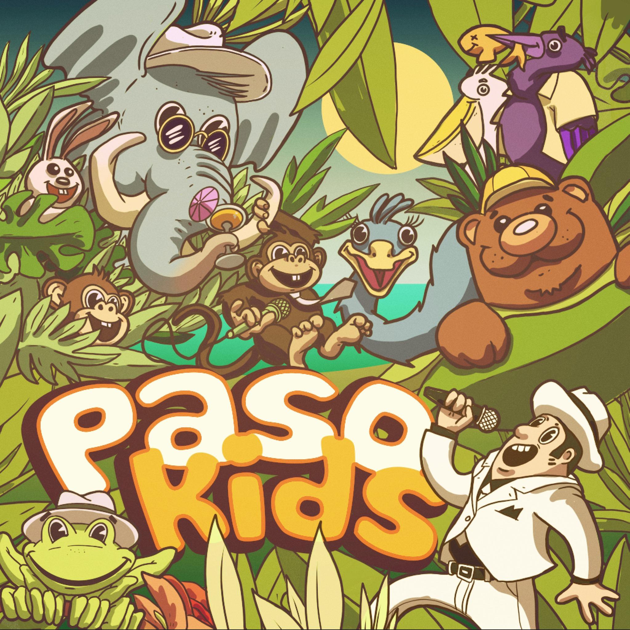 paso_kids.jpg