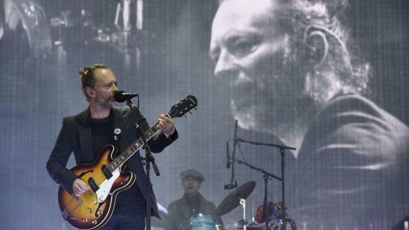radiohead_hans_zimmer_lead_kep.jpg