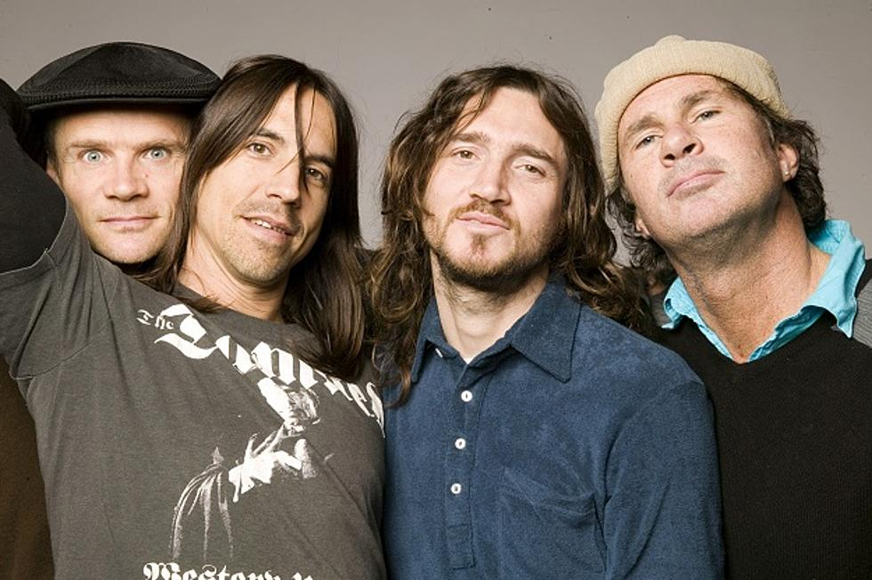 red_hot_chili_peppers_16.jpg