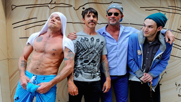 rhcp2.png
