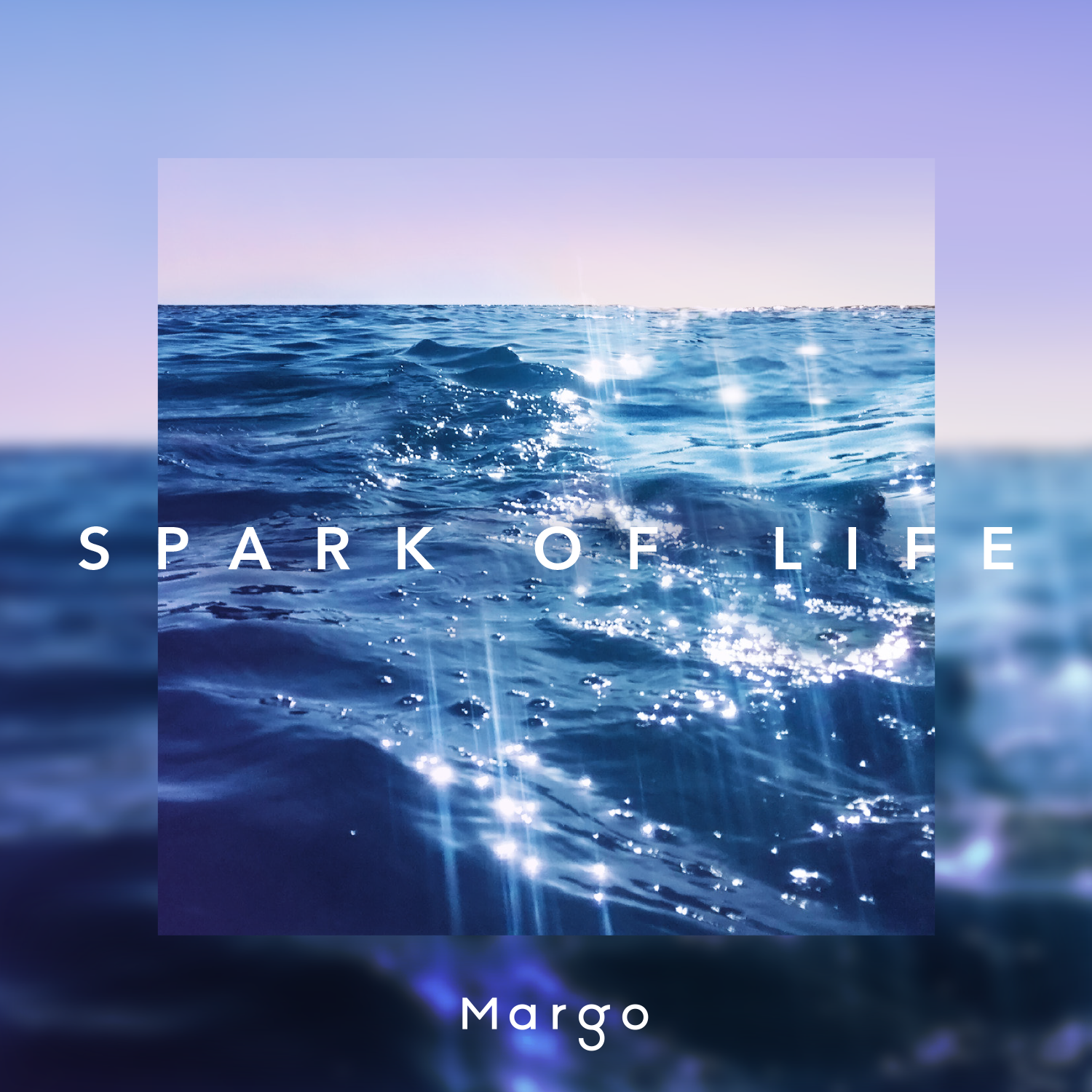 spark_of_love_album_cover.png