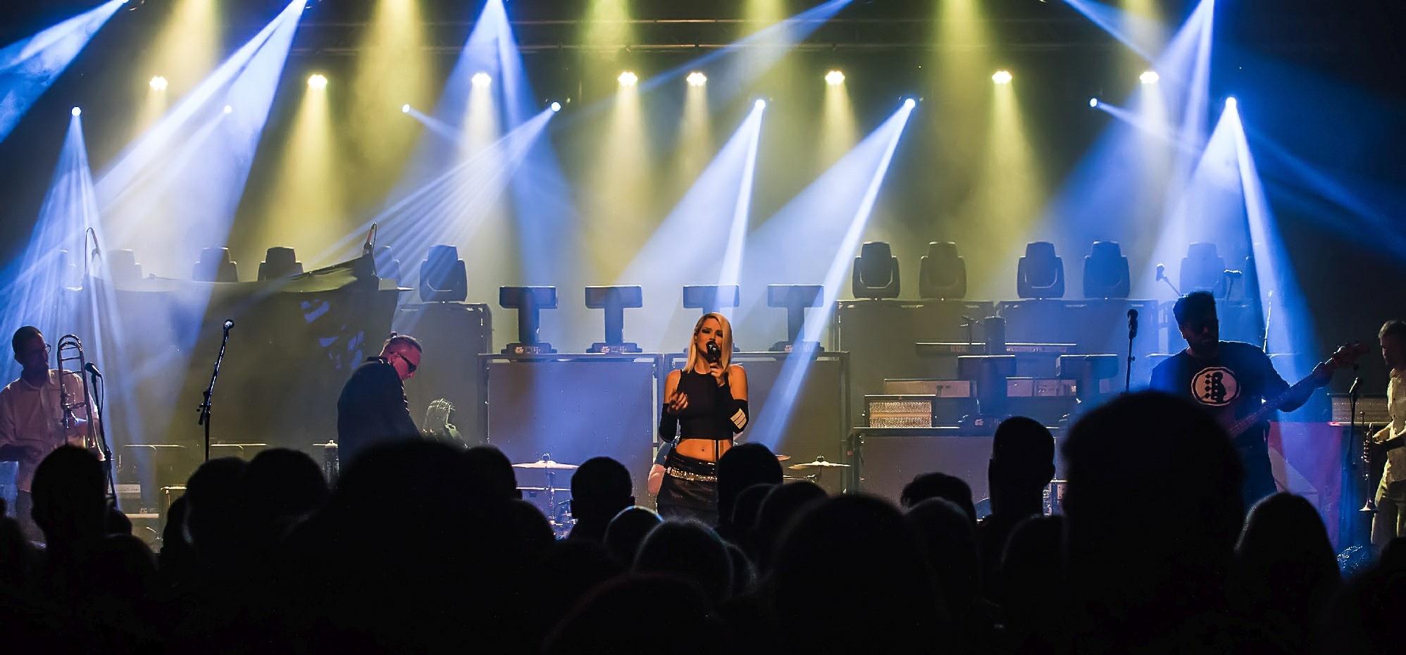sugarloaf_koncert_foto_tolgyesi_norbert.jpg