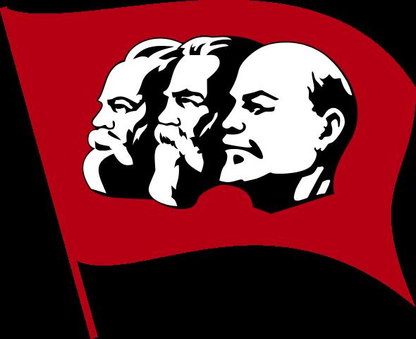 szovjetunio3.png