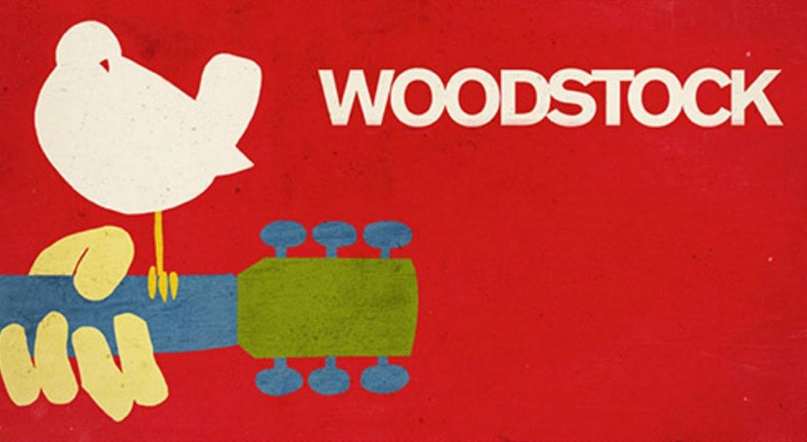 woodstock-50.jpg