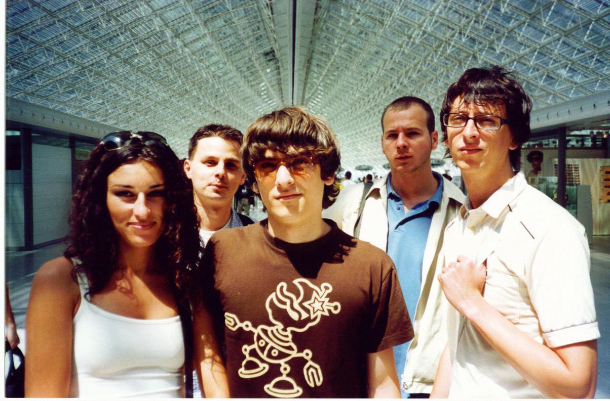yonderboi_quintett_juni_20_2001.jpg