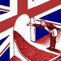 Magyarország a 10. helyet foglalja el a brit bevándorlási listán