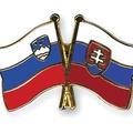 Szlovénia és Szlovákia következik Ciprus után?