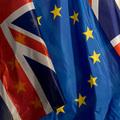 Bekeményítenek a britek bevándorlási fronton