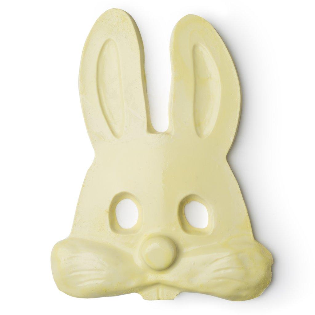 flopsy-face-wash-jelly.jpg